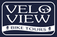 Velo View Bike Tours